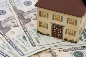 Cash Out Refinance Pros And Cons Nerdwallet