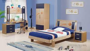 Amish Furniture Outlet Appleton Waupaca Bedroom Wi Black Lacquer