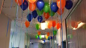 office party decoration ideas. Office Party Prep3 Decoration Ideas N