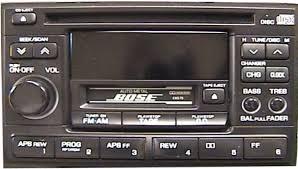 bose car stereo. bose car stereo \u003e\u003e 2018 2019 release and reviews e