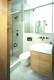one piece tub shower combo bath shower combination one piece bath and shower unit free standing