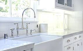 rohl farm sink. Plain Sink Shaw Farm Sink Modern Bucks County Home Kitchen Faucets North Wales Pa  Within Rohl Farmhouse Reviews  Installation  Throughout Rohl Farm Sink N
