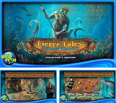Big Fish - Games for PC, Mobile, iPhone, iPad, Android 47 Games Like Ironclads: Anglo Russian War 1866 for IOS