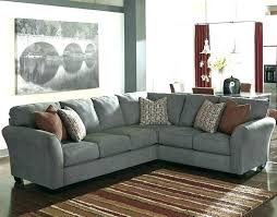 ashley furniture sectional sofa reviews bed sofas canada