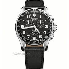 men s victorinox swiss army infantry chronograph watch 241493 mens victorinox swiss army infantry chronograph watch 241493