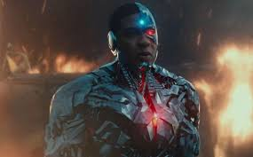 Saying he was refusing to cooperate with their investigation into his justice league claims. Ray Fisher Shares Part Of A Call From The Justice League Investigation