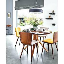 john lewis dining table and chairs dining tables epic dining
