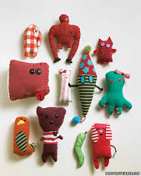Christmas  Christmas Easy Diy Gifts Round Up For Men Pinterest Christmas Diy Gifts For Kids