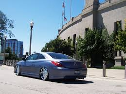 2004 Toyota Solara...oh so clean! | Cars | Pinterest | Toyota ...