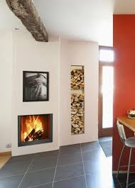 fireplace smart fake fireplace awesome beautiful diy fireplace surround amusing by faux fireplace mantels and