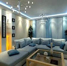 cool lights living. Modern Lights For Living Room Cool White Led Strip Light Used Cove Lighting A Blue