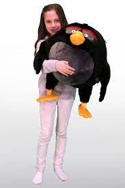 Buy Angry Birds Movie 22