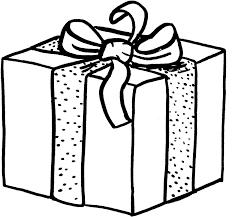 Art Ideeën Kleurplaat Cadeautjes Dejachthoorn