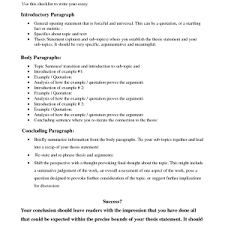 informal essay outline cover letter informal essay format mla format sample paper cover page and outline formal letter thesis statement