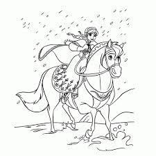 25 Zoeken Frozen Olaf Kleurplaat Mandala Kleurplaat Voor Kinderen
