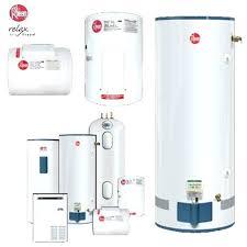 paloma tankless water heater. Paloma Tankless Water Heater Ptg 42pvn Manual .