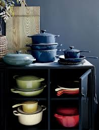 aluminum crate barrel. Le Creuset Cookware From Crate And Barrel Lets You Cook With Confidence. A Trusted Name Aluminum