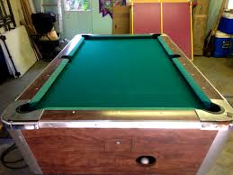 bedroom prepossessing interior game roomes billiard tables bar room pool table used armchairs lamps