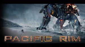 And the world mostly seems to be moving in a direction where all film cameras are vintage cameras. Pacific Rim Offizieller Trailer 1 Deutsch Hd Youtube
