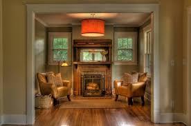 1930S Interior Design Custom Design Ideas