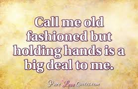Quotes About Hands Stunning Hand In Hand You And Me Today Tomorrow Forever PureLoveQuotes