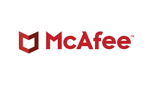 Mcafee Endpoint Protection Product Review