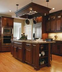 Design Kitchen And Bath Stunning Kitchen And Bath Remodels C R Painting And Remodeling