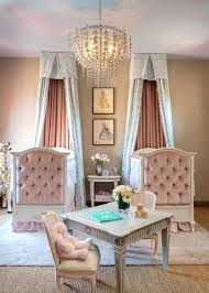 girls room chandelier crystal chandelier for girls room chandeliers design magnificent wonderful small teenage girl room