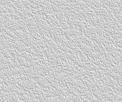 ... Interior Wall Paint With Texture,interior wall paint with texture,Gallery  For > Interior ...
