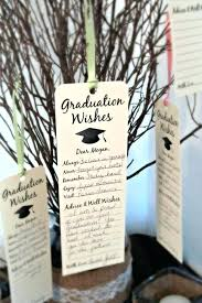 graduation essay ideas sweet partner info graduation essay ideas creative graduation party decoration ideas for more fun we have created a photo