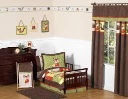 all white baby bedding safari themed crib bedding rustic girl nursery bedding nursery bedding sets
