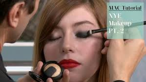 urdu video dailymotion party makeup tips videos dailymotionhow to give yourself a home treatment video dailymotion previous next