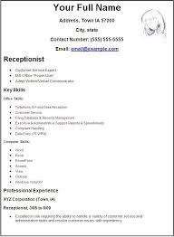 How To Do A Resume Free Interesting Build My Resume Online Free Ateneuarenyencorg