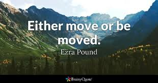 Moved On Quotes Custom Moved Quotes BrainyQuote