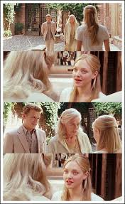 caf7b68b52ff797d3b ba5222 letters to juliet style movie
