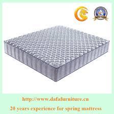 pillow top mattress vs memory foam. Simple Memory Mattress Pillow Top Memory Foam Spring Double Inside Vs O