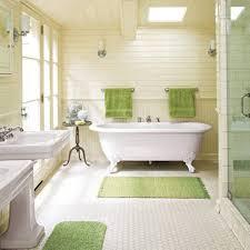 claw bathtub accessories bathtub ideas