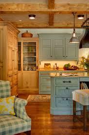 Best 25+ Rustic kitchens ideas on Pinterest | Rustic kitchen ...