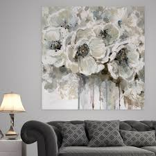 x27 quiet moments x27 premium gallery wrapped canvas wall art on canvas wall art overstock with shop quiet moments premium gallery wrapped canvas wall art on