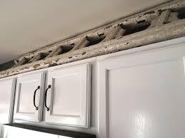 Above Kitchen Cabinet Storage Fabulous Kitchens Design Fabulous