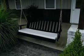 full size of patio design app furniture singapore meaning in telugu black porch swing rope