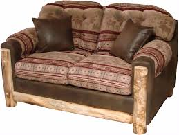 Mexican Living Room Furniture Patio Door As Patio Furniture With New Mexican Patio Furniture Log