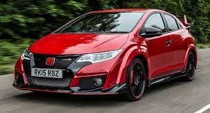 civic 2015 type r. 2015 honda civic type r detailed for the euro market image 345457 c