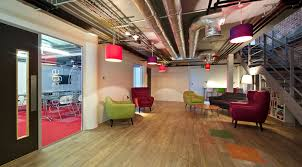 cool office space. Trendy Best Office Wall Pictures Cool Offices Made Simple Space Images: Full Size E