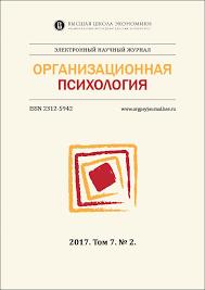 Курсовые работы и магистерские диссертации Магистерская  Журналы