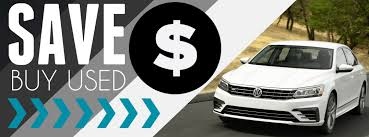 used volkswagen cars paterson nj