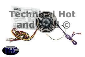 lennox blower motor replacement. lennox 28f01 blower motor replacement