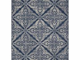 solid navy blue area rug home design by size handphone
