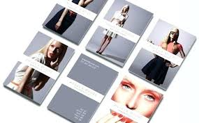 Business Card Template Powerpoint 2010 Actor Business Card Template Best Actor Business Cards