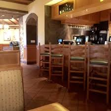 photo of olive garden italian restaurant anchorage ak united states bar interior